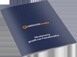 gm-book