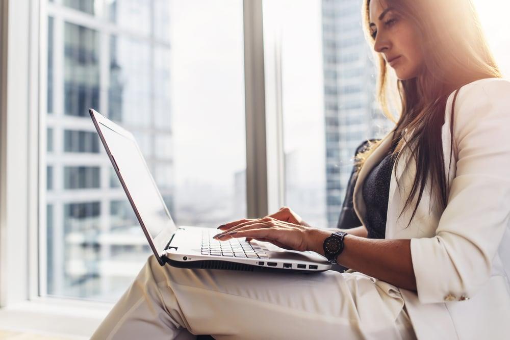 Jak napisać doskonały post z ofertą?