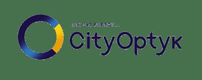 City Optyk
